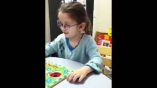 Speech therapy autism & communication Thumbnail