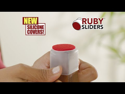 Ruby Sliders Reviews Too Good To Be True, Furniture Feet Covers As Seen On Tv