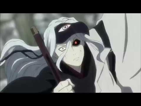 Anime Mix「 AMV 」   Watch Me