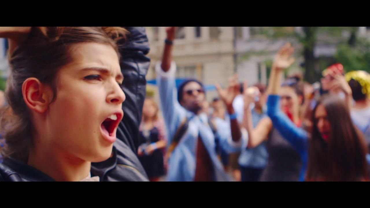 Download Kids In Love - Trailer