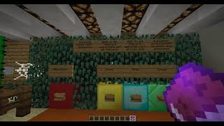 Mini Spielehalle by Sepperl10 - 📪 St. 2   Ep. 45