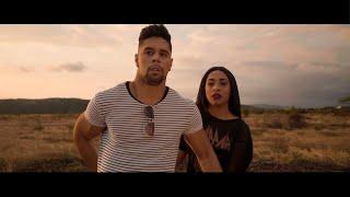 A VECES - ARLENE MC (Official Video) YouTube Videos