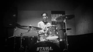 Video AKAD DRUMcover    🎧recommended download MP3, 3GP, MP4, WEBM, AVI, FLV Agustus 2018