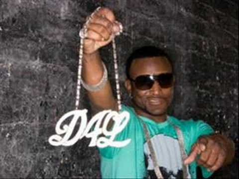 Shawty Lo - Dunn Dunn [Video & Lyrics] New!!!