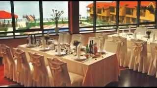 Лучшие отели Армении, которые стоит посетить! Отдых в Армении(Забронировать отель по самой выгодной цене просто, если искать его на ▻ http://www.totugo.com/. Сравнение цен..., 2015-11-14T22:26:31.000Z)