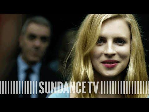 BABYLON Official Trailer | Danny Boyle's New Series