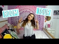 Room Tour! | EllaMaexo