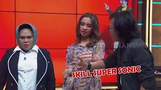 Download lagu Duet Lyodra & Hetty Koes Endang Nyanyi Lagu Seriosa | ADA SHOW (19/09/20) Part 1