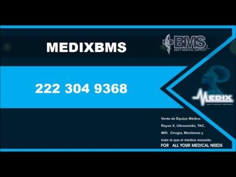 Voluson E10 Medixbms