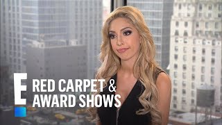 """""""Teen Mom: OG"""" Stars on How They Really Feel About Farrah 