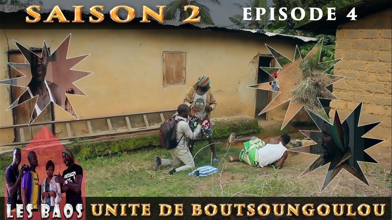 les baos saison 2