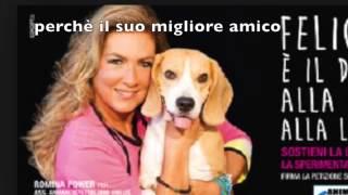 """2. Puntata. Al Bano e Romina 20 anni dopo """"I RUMORS"""""""