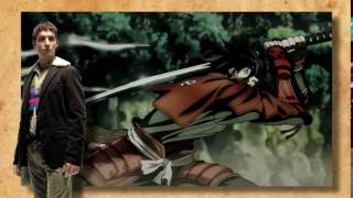 e10KrH S7ek Fall Anime 2016 Abridged   YouTube