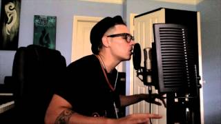 Download I Don't Mind - Usher (William Singe Cover) MP3 song and Music Video