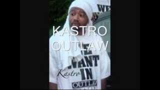 OUTLAWED MIFIT313 - WRITING THIS LETTER FEAT MUSZAMIL OUTLAW , KASTRO OUTLAW N OUTLAWED MISFIT313