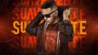 RAVE DOS FLUXOS - SUAVEMENTE (DJ GBR)