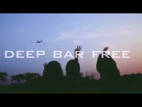 Deetron – Can't Love You More (Original Mix) [DEEP BAR FREE]