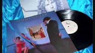 Sammy Hagar - I'll Fall In Love Again