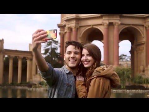 zodiac dating compatibility test