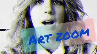Around ART ZOOM