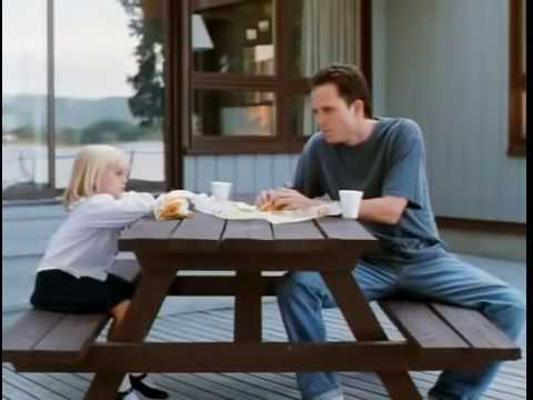 Undercover Angel - 1999 (Full Movie)