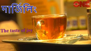 Darjeeling (Mecca of Tea)   Chol Onno Route   Channel ONE   Travel Show thumbnail
