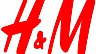 Сербия. Магазин H&M...Цены, модели одежды— сезонная распродажа