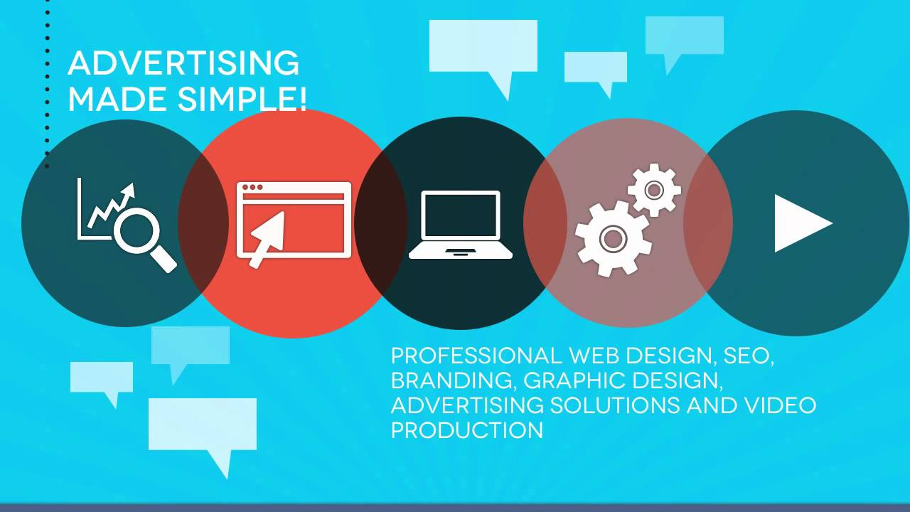 How To Find Clients For Graphic Design