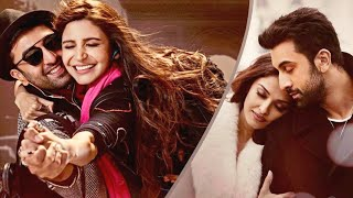 Download Mp3 Ranbir Kapoor Latest Romantic Hindi Full Movie | Aishwarya Rai, Anushka Sharma