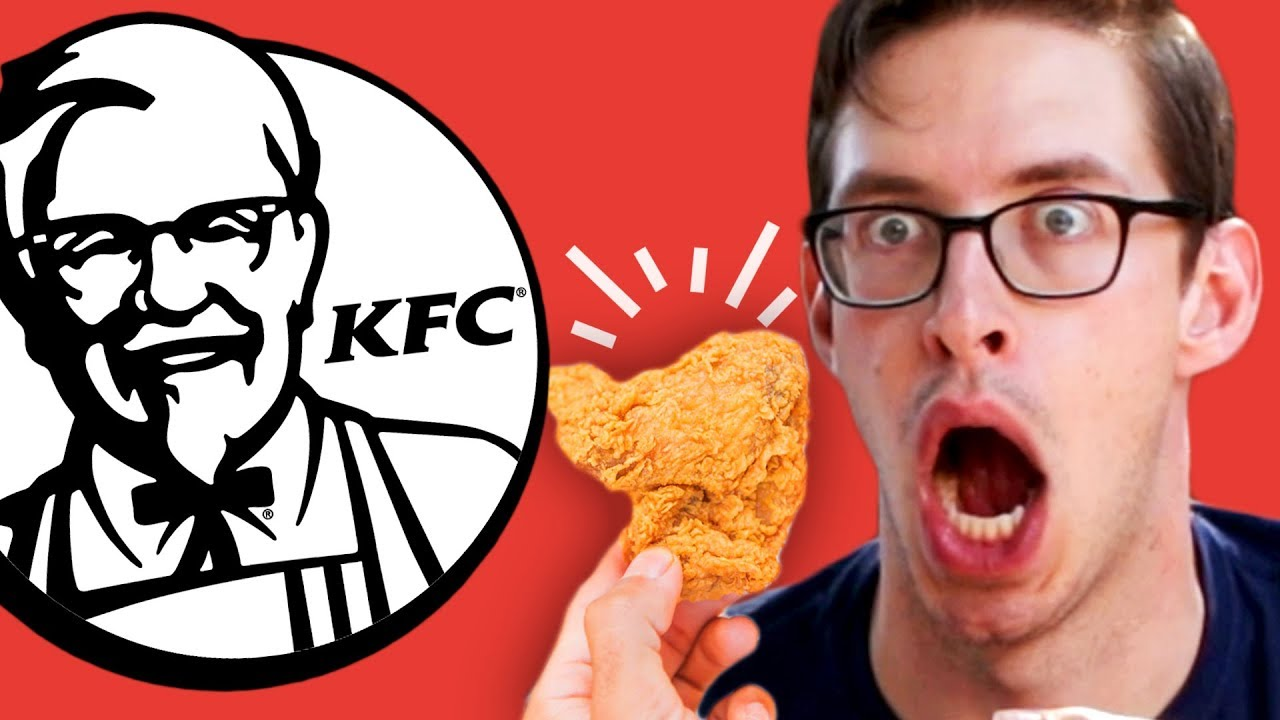 keith-eats-everything-at-kfc