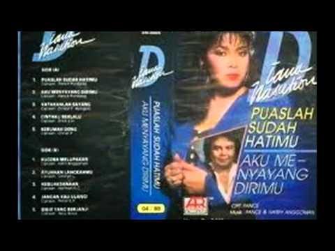 Diana Nasution - Puaslah Sudah Hatimu