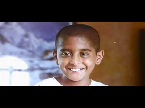 Aashayein  (2010) ~ full moviePart 8 of 9