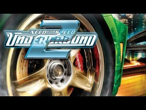 How To Download Need For Speed Underground 2  Full Version For Free PC