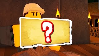 AM I GETTING ELIMINATED FIRST!! (Roblox YOUTUBER Survivor)