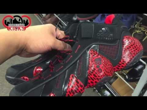Burlington Factory Store Sneaker Deals - Feb 2015