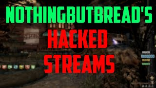 [PS3] Black ops 2 Modded Live streams [Zombieland + Custom Gamemodes]