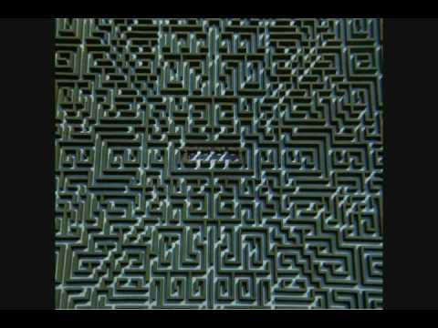De Natura Sonoris I -Krzysztof Penderecki