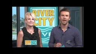 The Arc Jacksonville Village on River City Live