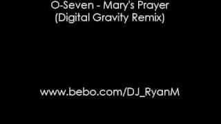 O-Seven - Mary