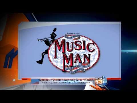 0250 UPID Urbana Park Music Man WCIA ID 1 1