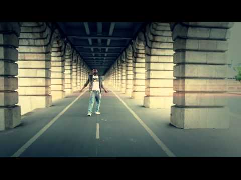 All Out - UPZ feat Jocelyn Mathieu (Official Video)