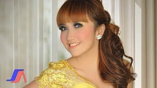 Download lagu Desy Ning Nong Diam MP3