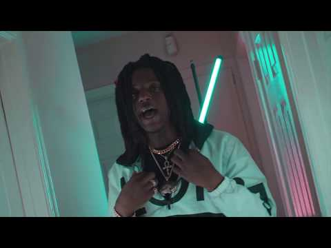 OMB Peezy - Deeper Than You Think (ft. OMB IceBerg) [Directed by @KWelchVisuals]