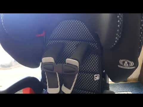 britax-frontier-clicktight-booster-car-seat-review-2018