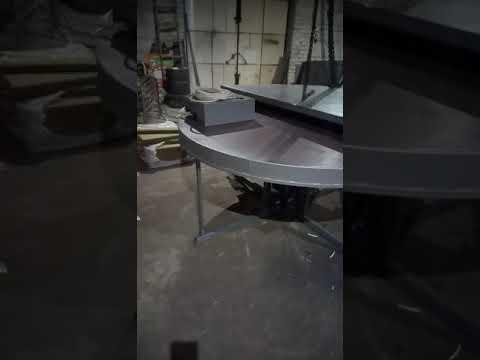 Печь для лаваша 89038017107