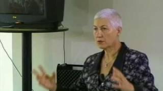Д-р Емилова - Лечебно гладуване (откъс)