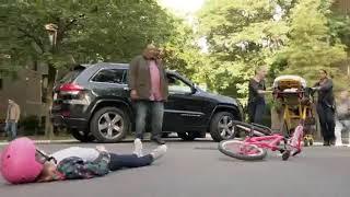 Chicago fire season 6 episode 3 sneak peak clip