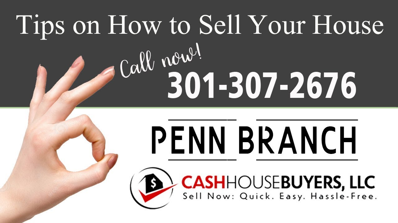 Tips Sell House Fast Park View Washington DC   Call 301 307 2676   We Buy Houses