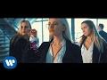 Il Pagante Fuori Corso Official Video mp3