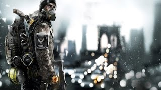 Top 10 Shooting Games For PC/Playstation/XBox 2015-2016